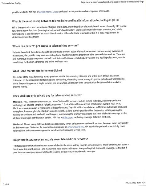 Telehealth Cover Letter by What Does A Data Analyst Do In A Hospital Resume Objective Exles Best Resume Templates