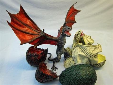 How To Make A Paper Mache Trophy - paper mache trophy of maleficent paperblog