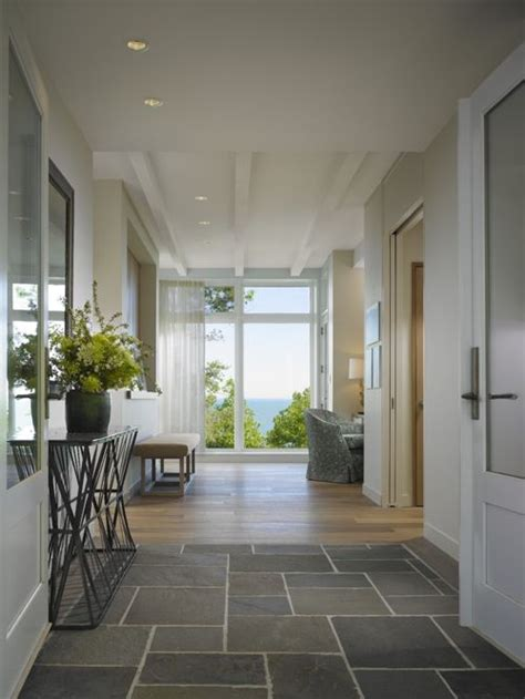 entry hall ideas tile entryway home design ideas pictures remodel and decor