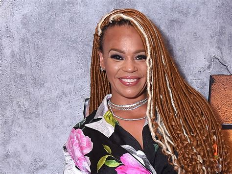 faith evans tattoo faith marks marriage to stevie j with hiphopdx
