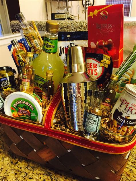 Margaritas Gift Card - 17 best ideas about margarita gift baskets on pinterest