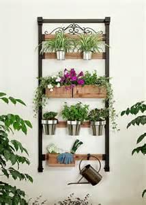Balcony Vertical Garden 16 Genius Vertical Gardening Ideas For Small Gardens