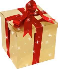 el inesperado regalo de vigilantes de sue 241 os regalo inesperado