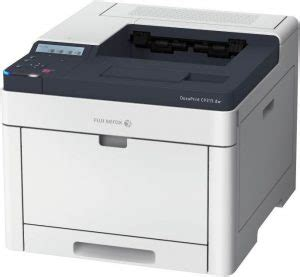 Catridge Compatible Fuji Xerox Docuprint Cp315 Cm315 Cp Berkualitas 1 fuji xerox docuprint cp315 dw review an accomplished albeit costly single function device