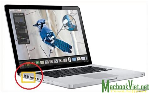 macbook air lan l 253 do macbook air kh 244 ng c 243 cổng lan v 224 c 225 ch khắc phục