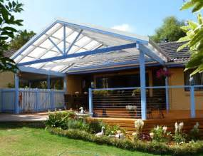 How To Build A Gable Roof Pergola by Top 20 Pergola Designs Plus Their Costs Diy Home