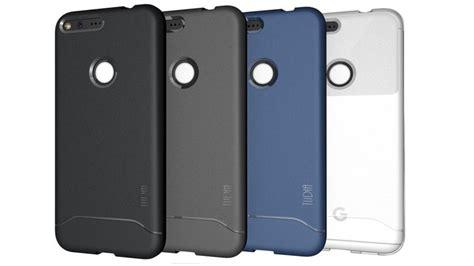 design google pixel case best google pixel and pixel xl cases android authority