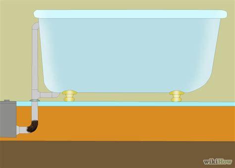 liquid plumber for bathtub liquid plumber for bathtub 4 reasons not to use liquid drain cleaners angie s list bathroom