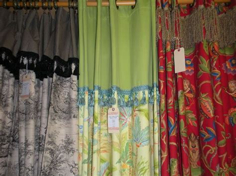 Handmade Shower Curtains - 20 best images about home decor bathroom on