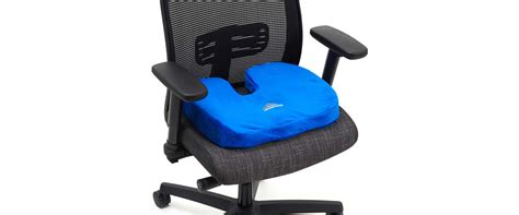 best seat best orthopedic seat cushion top 12 reviews for 2018