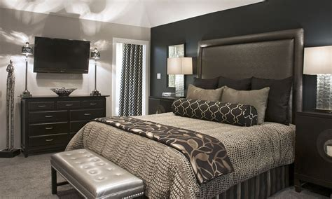 bedroom color schemes ideas white paint accent wall colors schemes modern master