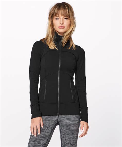 Shopping Lulu And Jacket by Contour Jacket S Jackets Hoodies Lululemon