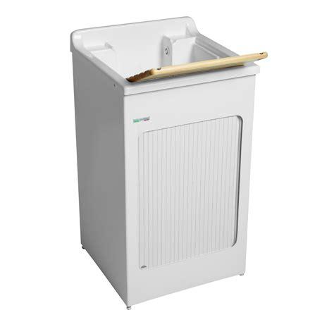 mobile lavatoio da esterno lavatoio da esterno con mobile 60x50x87 lavacril