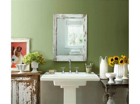benjamin moore green bathroom eucalyptus leaf 2144 20 paint paint more paint pinterest