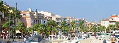 Attrayant Cours De Cuisine Toulon #4: sanary1.jpg