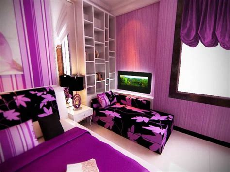 victoria secret bedroom wallpaper victoria secret wallpaper for room hd wallpapers blog