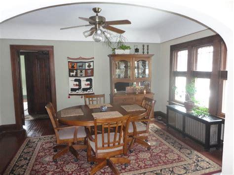 interior design rockford il interior design rockford il 28 images vintage rustic furniture home decor interior kitchen