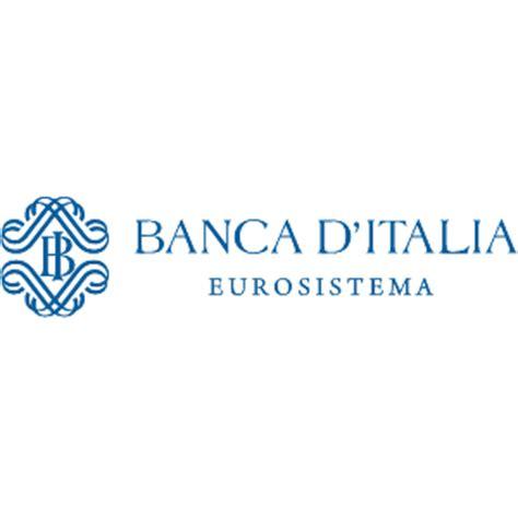 concorso d italia 76 coadiutori concorso d italia scadenza domani gazzetta