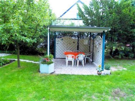 Britzer Garten Wlan by Ferienwohnung Britz In Berlin Neuk 246 Lln Britz Hans J 252 Rgen
