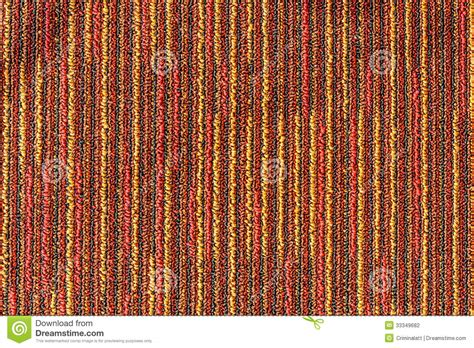 colorful carpet colorful carpet texture stock photo image of decoration