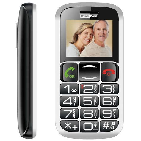 mobile phone uk easy to see mobile phone