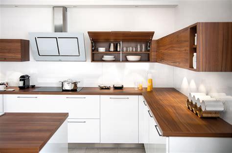 imagenes de cocinas blancas las cocinas blancas vuelven a ser tendencia