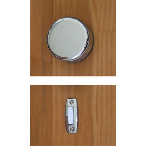 mechanical doorbell wiring nutone doorbell striker