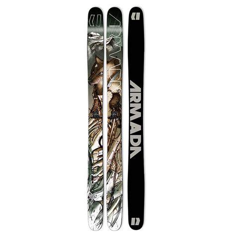 armada jj armada jj 2 0 2016 ski 110 119mm epictv shop