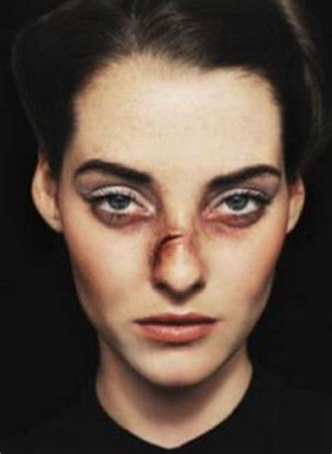 imagenes mujeres golpeadas por hombres mujeres maltratadas mujeres golpeadas hot girls wallpaper