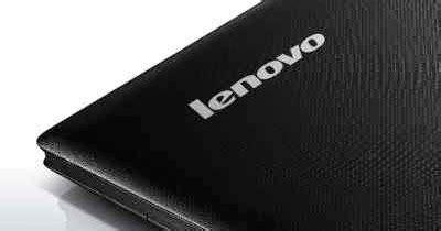 Laptop Lenovo Semua Tipe harga laptop lenovo semua tipe terlengkap terbaru tahun 2018