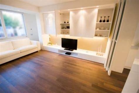 idee per arredare il soggiorno consigli e idee per arredare il soggiorno funzionale e