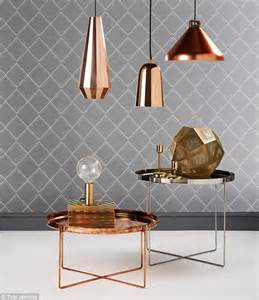 Oblong Chandelier Simply Oresome Polish Up Your Accents With Touches Of
