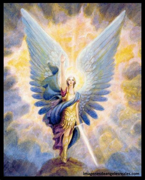 imagenes de dios reales preciosas imagenes angeles celestiales mayo 2018