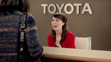 Who Is Jan On The Toyota Commercials Laurel Coppock Who Is Jan From Toyota Commercials