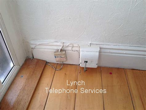 wiring diagram eircom phone socket gallery wiring