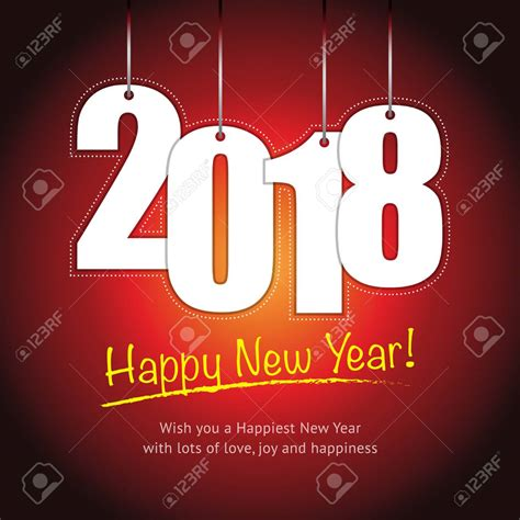 all the best in new year happy new year i wish you all the best free