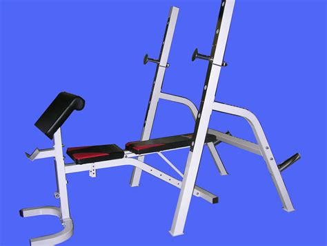 cheap weights bench cheap weight benches with weights cheap weight bench
