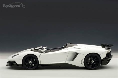 Lamborghini To Buy How To Buy A Lamborghini Aventador Millionaire Club