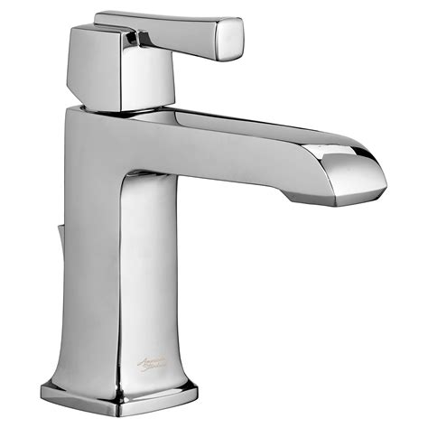american standard kitchen faucet repair 100 how to repair american standard kitchen faucet