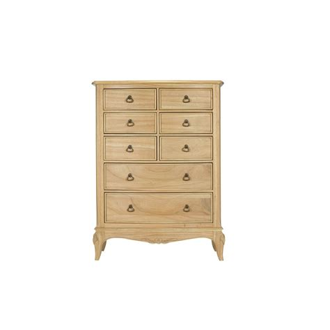 8 Chest Of Drawers by Liberty 8 Drawer Wide Chest Of Drawers