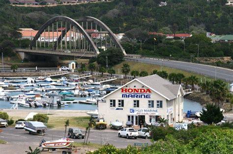 boat shop in port elizabeth dealer focus blog honda marine south africa