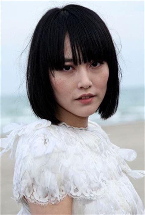 rinko kikuchi sometani 浪人47 菊地凜子愛上女巫造型 戴上不同色隱形眼鏡模樣嚇人 明星動態 星光幫 聚星幫