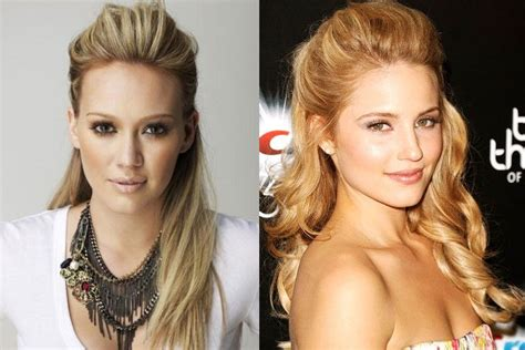 hairstyles for thin scanty hair 12 gorgeous looking hairstyles for scanty and thin hair