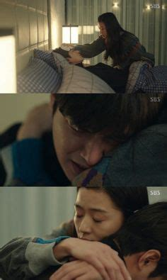 lee min ho the movie database tmdb playful kiss kiss and korea on pinterest