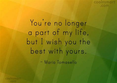 wish u the best i wish you the best quotes like success