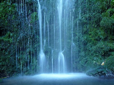 tears drop is a waterfall waterfall exposure flickr photo