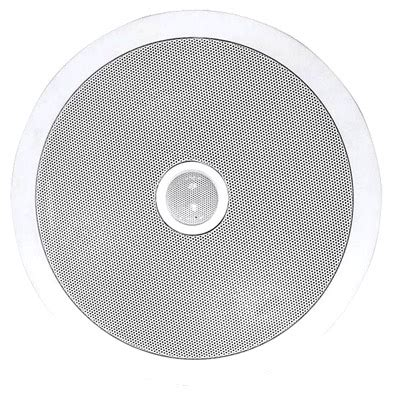 In Ceiling Surround Sound Speakers by Pdic80 Pyle Pro 174 8 Inch Surround Sound Ceiling Speakers