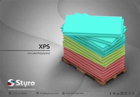 Shiplap by Extruded Polystyrene Xps Polystyrene Uae Dubai Qatar