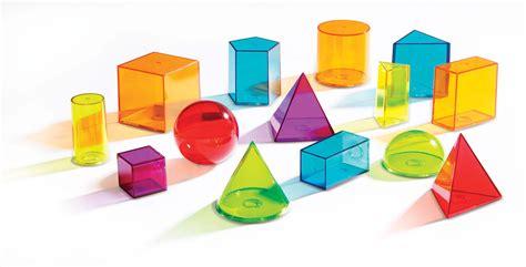 imagenes geometricas en 3d figuras geom 233 tricas espaciales trasl 250 cidas