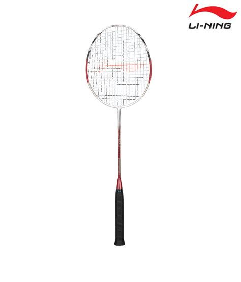 Raket Lining N77 Ii li ning du jing yu yang windstorm n77 ii badminton racket buy badminton equipment